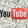 YouTube Video Money How To Make Money Off YouTube Videos