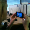 6 Ways To Optimize Videos For Mobile Viewers
