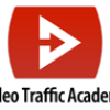 Video Traffic Academy 2.0 Review and Bonus – Boost Your Traffic With Online Video Marketing